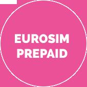 eurosim_prepaid