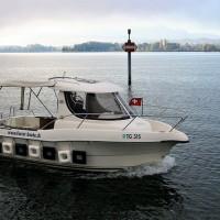 veneen-paikannus-laite